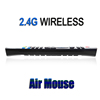 High Quality!! 2.4G Wireless Mini Keyboard and Usb Optical Fly Air Mouse Fly Air Mouse Voice for XBMC Android Smart TV Box HTPC