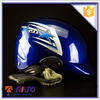 Cheap motorcycle helmets made by Chinese motorcycle helmet brands