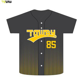 promo code 539d3 074da Cheap Wholesale Blank Softball Jerseys - Buy Blank Softball  Jerseys,Wholesale Softball Jerseys,Cheap Softball Jerseys Product on  Alibaba.com