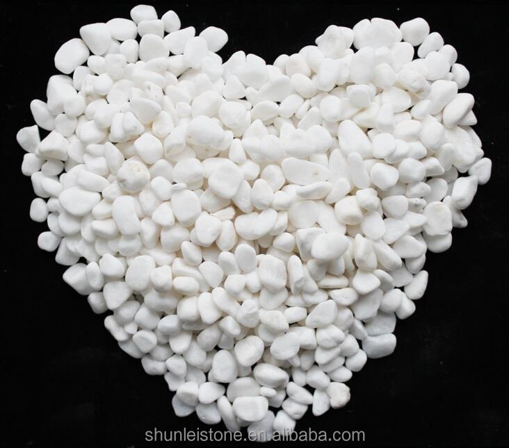white pea gravel white pea gravel suppliers and at alibabacom