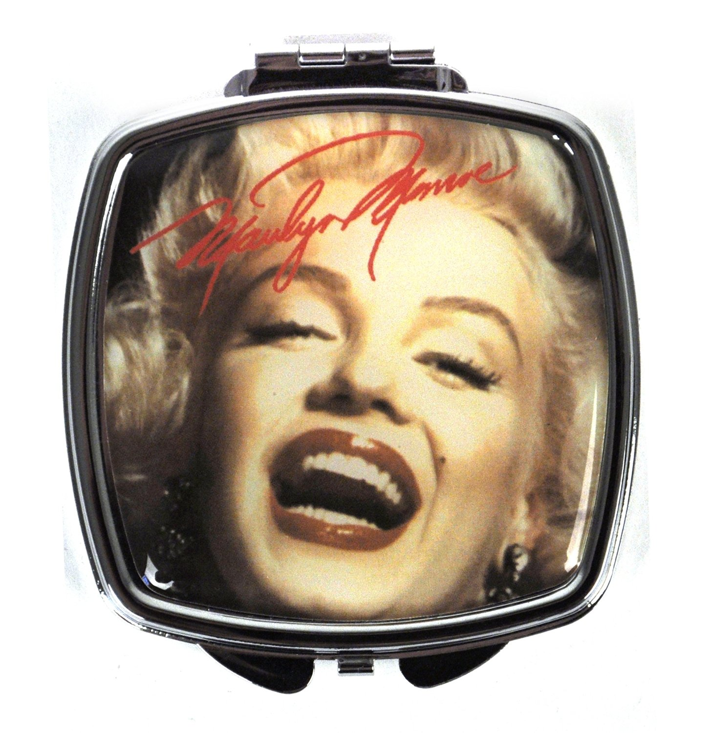 Cheap Marilyn Monroe Compact Mirror, find Marilyn Monroe Compact ...