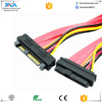 auto electrical wiring harness connector oem cable assembly auto wiring harness pin wire harness clips