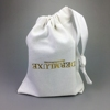 /product-detail/custom-fashion-soft-cotton-dust-bag-for-purse-with-your-logo-60799752625.html