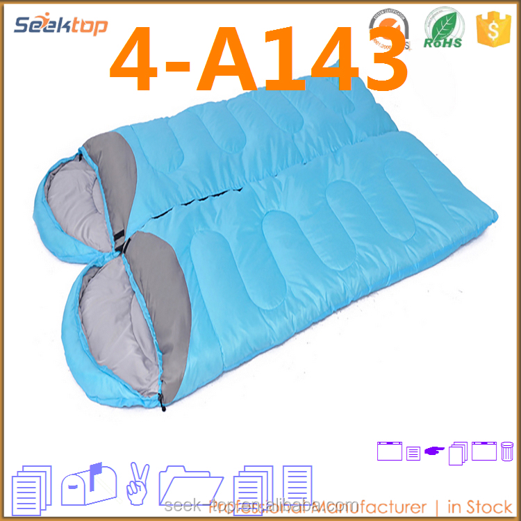Taiwan Online Shopping China Survival Bag For Summer Camping Sleeping Bags With Pillow