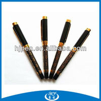 High Quality Chinese Fancy Metal Fountain Pen,Huashilai Pen