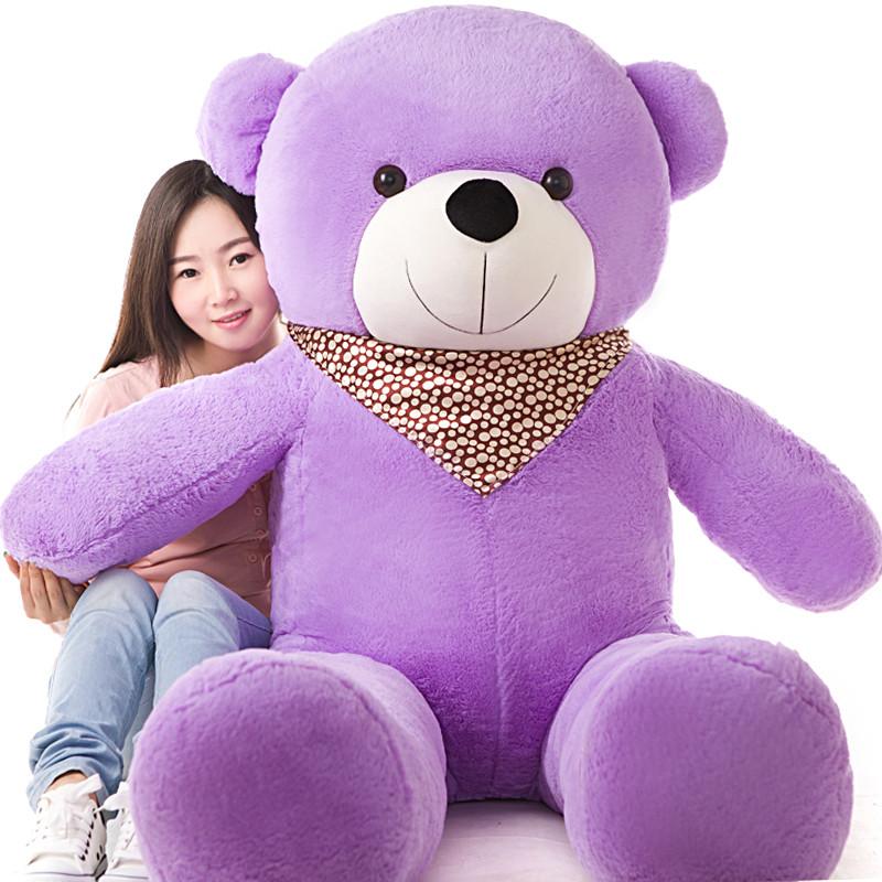 Trova 400 Bear Teddy di Cm e alta produttore qualità CxBeorQdW