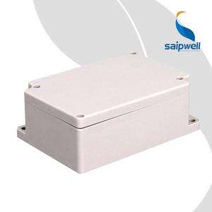 Electronic & Instrument Enclosures, Industrial Controls