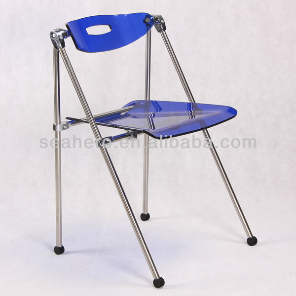 Folding Conference Chairs, Folding Conference Chairs Suppliers And  Manufacturers At Alibaba.com