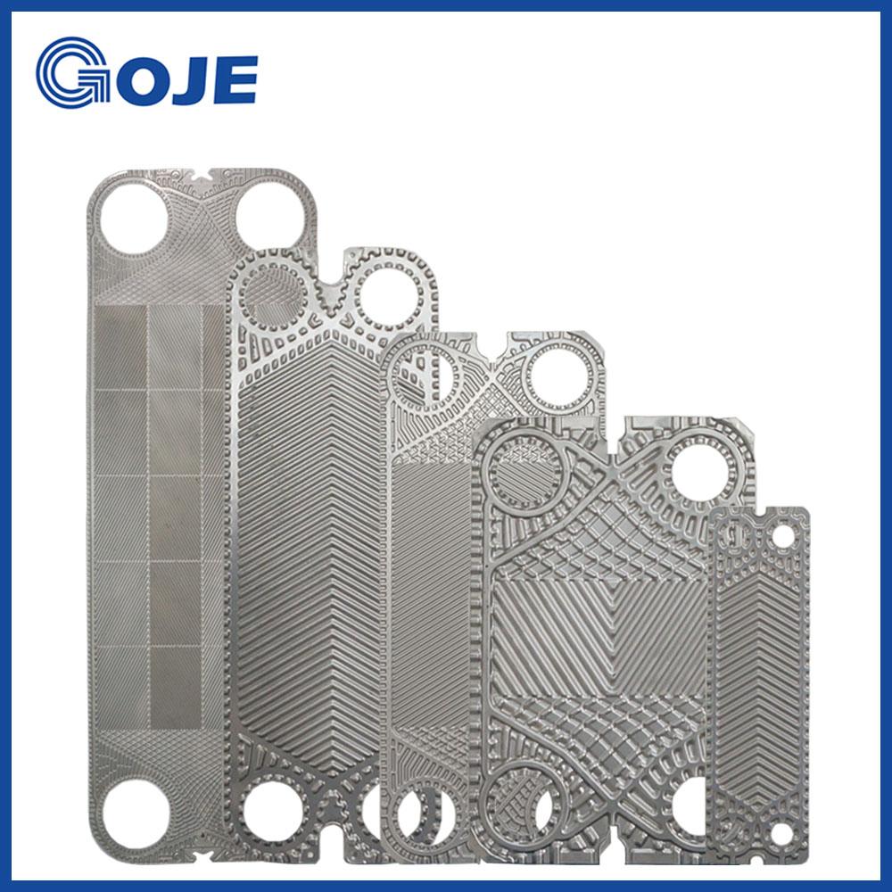 Купить прокладки для альфа лаваль для windows Кожухотрубный испаритель ONDA SSE 66.301.3200 Подольск