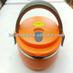 2014 news style unch box,home utensils china