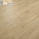 Quality indoor used laminate engineered flooring