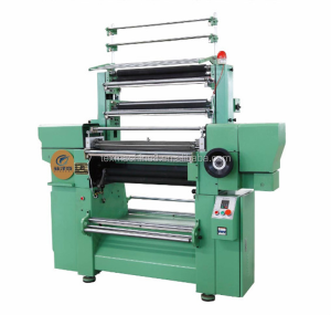 Hot Selling Multifunctional Sock Knitting Machine