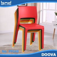 Buyer request buy chairs wholesale in china