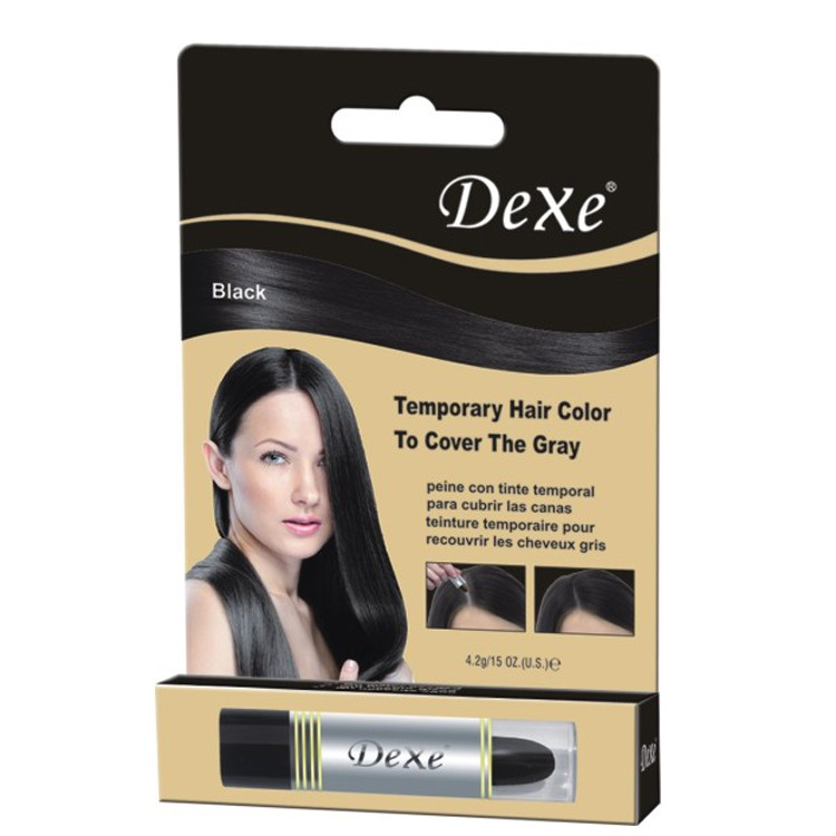 Hair Color Touch Up Stick Hair Color Touch Up Stick Suppliers And