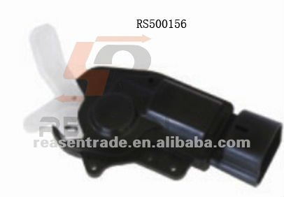 Door Lock Actuator /central Locking System For Toyota Rav4