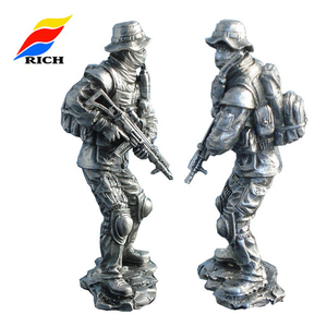 Pewter Toy Soldiers, Pewter Toy Soldiers Suppliers and Manufacturers