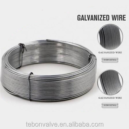 Strong Thin Wire, Strong Thin Wire Suppliers and Manufacturers at ...