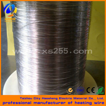 home appliance raw material electric stove wiring