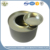 Hot sell 200-240g empty chafing fuel tin can with metal lid