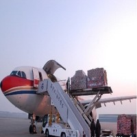 Cheapest international air freight from China to Kota Kinabalu for toys,16years' experience-Susan