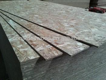 Osb compensato impermeabile osb per tetto guaina osb for Pannello osb 9mm