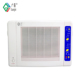 HEPA Nano ti o2 Ozone air purifier fresh air purifier with timer