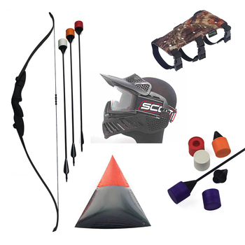 Cheap Archery Bow And Arrow Tag Set For Adults Archery Equipment - Buy  Archery Bow And Arrow,Archery Equipment,Archery Tag Set Product on  Alibaba com
