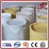 ptfe nomex filter bag in dust collection