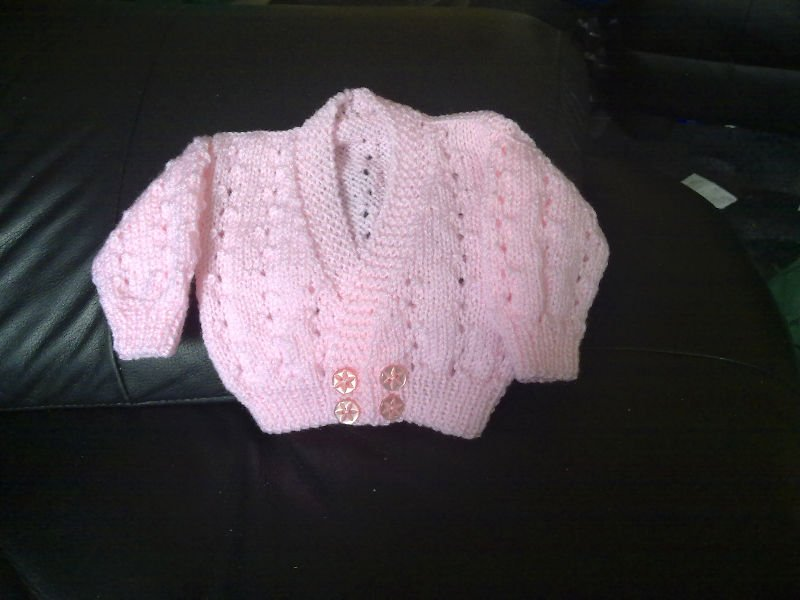 89d75b61d Hand Knitted Baby Clothes - Buy Hand Knitted Product on Alibaba.com