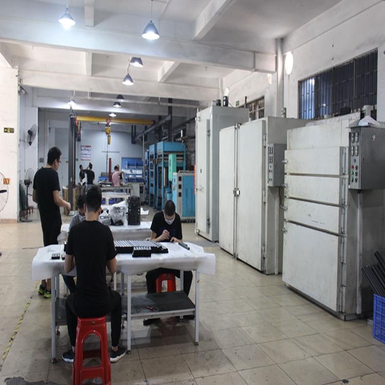 Factory Directly Custom Made Carbon Fiber UAV, Carbon Fiber 부 대 한 항공기