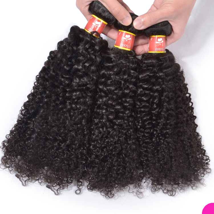 grade 12a virgin hair water wave human hair,super double drawn virgin human hair,grade 9a virgin hair natural wave european hair