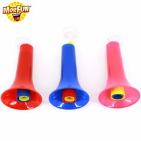 South Africa Best Selling Party Supplies Retractable Toy Vuvuzela ...