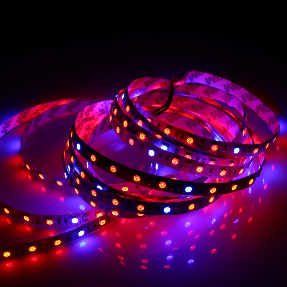 Led Strip Grow Lights Led Strip Grow Lights Suppliers and Manufacturers at Alibaba.com & Led Strip Grow Lights Led Strip Grow Lights Suppliers and ... azcodes.com