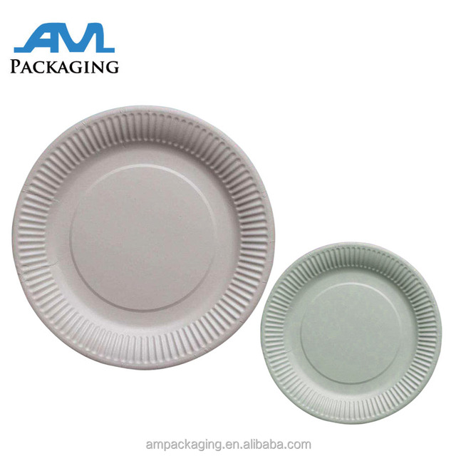FDA Custom Printed Size Colored Party Pizza Paper Plate Disposable  sc 1 st  Alibaba & China Animal Printing Paper Plates Wholesale ?? - Alibaba