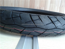 110/90-18 offroad motorcycle tire different pattern