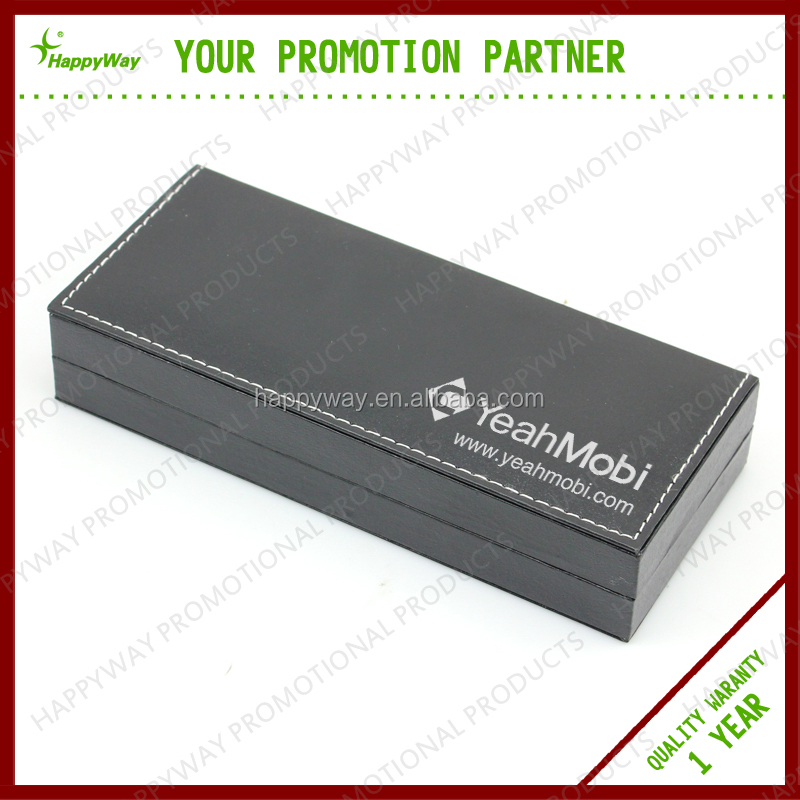 Promotional Item Business Pen Set WIth Logo 0210009