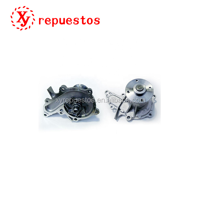 Auto Engine water pump 16100-19106(1).jpg