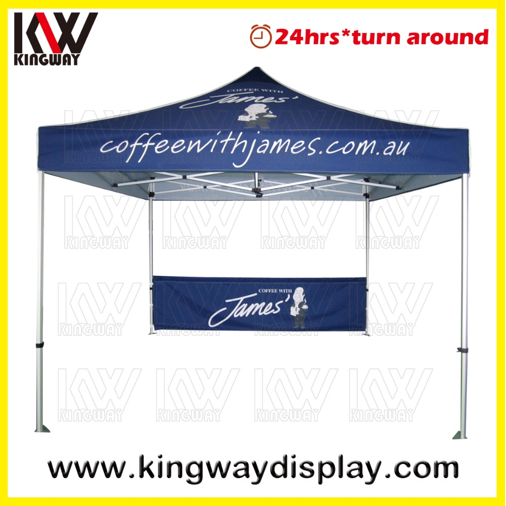 Portable Display Tent Portable Display Tent Suppliers and Manufacturers at Alibaba.com  sc 1 st  Alibaba & Portable Display Tent Portable Display Tent Suppliers and ...