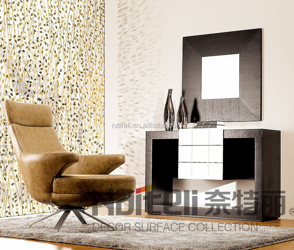 Architectural Resin Panel Room Dividers Partitions,Used Office ...