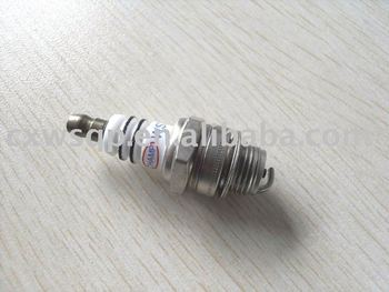 Lawn Mower Spark Plugs - Buy Lawn Mower Spark Plug,Mower Spark Plug,Spark  Plugs Product on Alibaba com