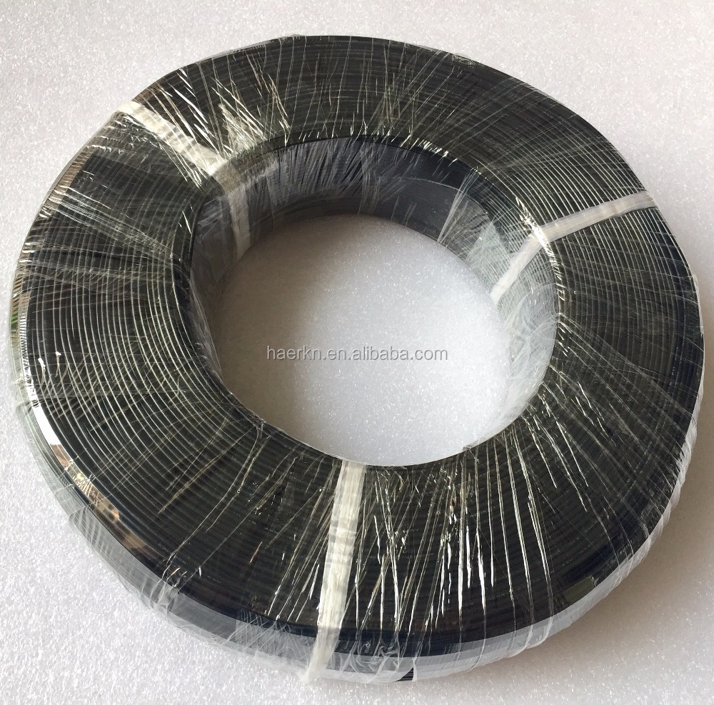 Unique Teflon Coated Wire Image - Everything You Need to Know About ...