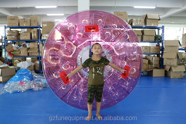 inflatable water wheel.jpg