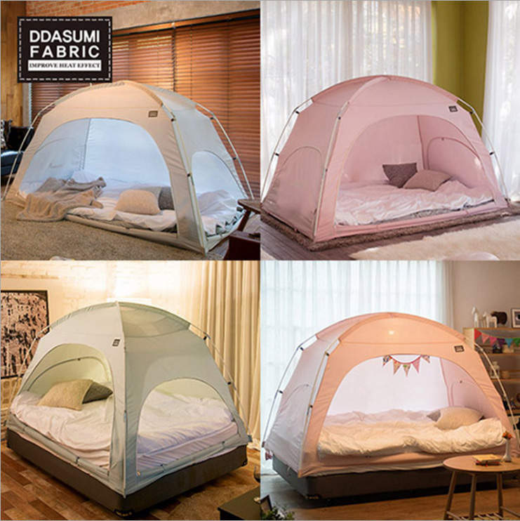 3 bett zelt kaufen billig3 bett zelt partien aus china 3 bett zelt lieferanten auf. Black Bedroom Furniture Sets. Home Design Ideas