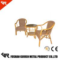 rattan restaurant macaron furniture home goods dining backpack beach single sofa jewellery japanese bedroom bamboo garden chair