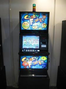 Скачать игровые автоматы скалолаз