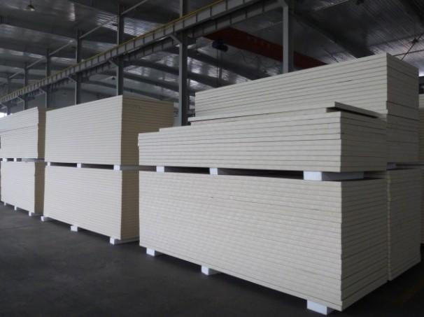 Structural insulated panels disadvantages buy structural for Where to buy sip panels