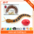 High quality rc toy animals remote control centipede toy for sale