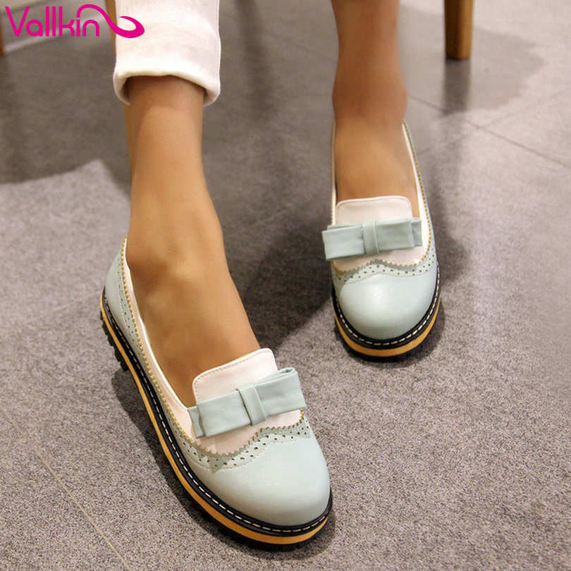Buy latest & fashion shoes for women at wholesale price with no minimum purchase required on distrib-wq9rfuqq.tk Women's cheap and affordable shoes like High Heels, Slip-on & Flats.