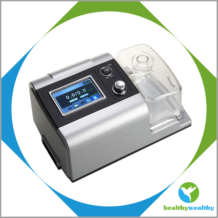 Good CPAP machine from China supplier cheap CPAP treatment device