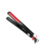 Professional Titanium Heating Plate Hair Straightener Styling Tools With Fast Warm-up Thermal Performance